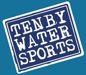Tenby Water Sports